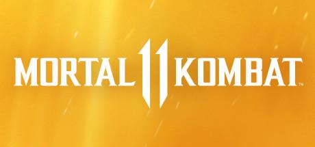 Исправляем ошибку с синхронизацией звука в Mortal Kombat 11[60 fps]